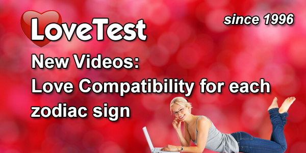 Compatibility Videos added